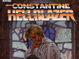 Hellblazer: The Devil You Know (Collected)