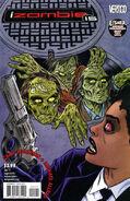 I, Zombie Vol 1 15