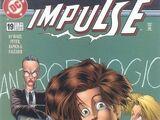 Impulse Vol 1 19