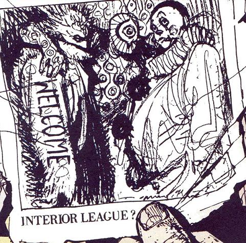 File:Interior League 01.jpg
