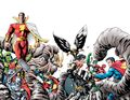 JLA World Without Grown-Ups Vol 1 2 Textless Wraparound.jpg