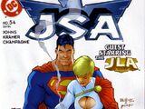 JSA Vol 1 54