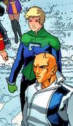 Jan Arrah (Smallville) 001