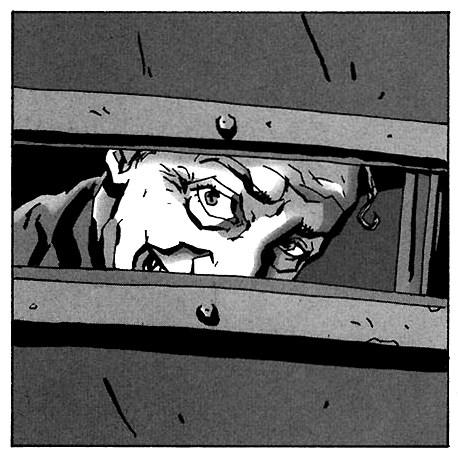 File:Joker Citizen Wayne Chronicles 001.jpg