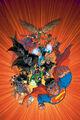 Justice League 0006