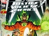 Justice Society of America Vol 3 48
