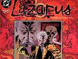 Lazarus Five Vol 1 3