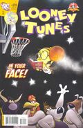 Looney Tunes Vol 1 174