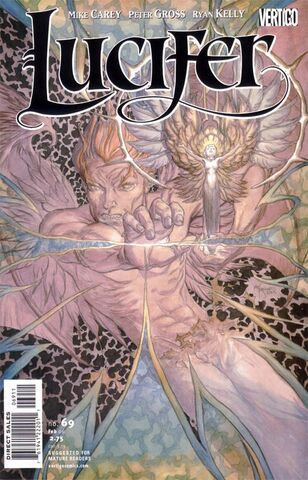 File:Lucifer Vol 1 69.jpg