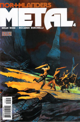 File:Northlanders Vol 1 33.jpg