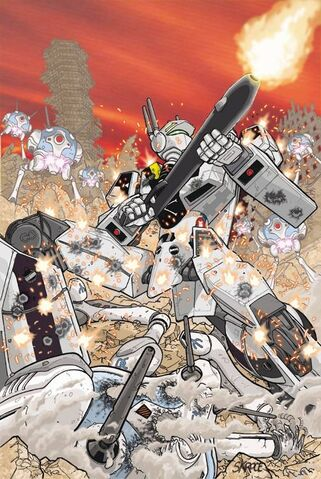 File:Robotech Vol 1 1 Textless Variant.jpg