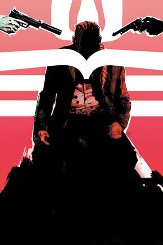 File:Scalped Vol 1 52 Textless.jpg