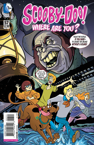 File:Scooby-Doo Where Are You? Vol 1 57.jpg