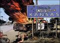 Smallville Kansas 0001