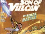 Son of Vulcan Vol 2 6