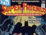 Super Friends Vol 1 10