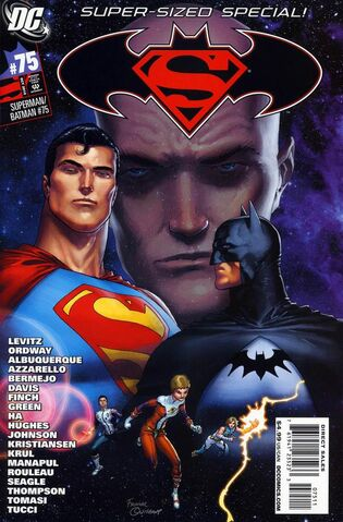File:Superman Batman Vol 1 75.jpg