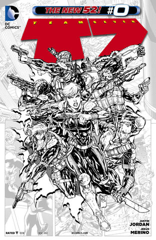 File:Team 7 Vol 1 0 Sketch.jpg