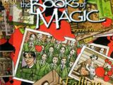 The Books of Magic Vol 2 59