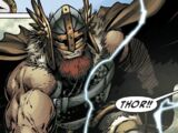 Thor (Prime Earth)