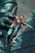 Uncharted Vol 1 4 Textless