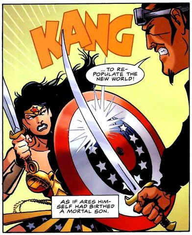 File:Wonder Woman 0170.jpg