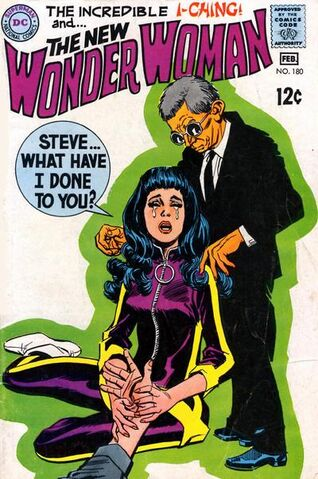 File:Wonder Woman Vol 1 180.jpg