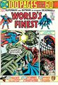 World's Finest Comics 227
