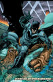 Batman Prime Earth 0018