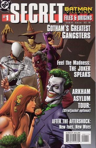 File:Batman Villains Secret Files and Origins 1.jpg