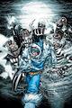 Black Lantern Corps 014