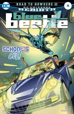 File:Blue Beetle Vol 9 14.jpg