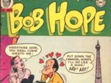 Adventures of Bob Hope Vol 1 19