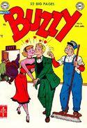 Buzzy Vol 1 36