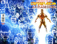 Captain AtomArmageddon 9-cover