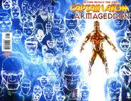 Captain AtomArmageddon 9-cover