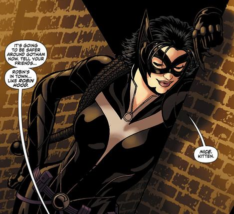 File:Catwoman Earth 2 001.jpg