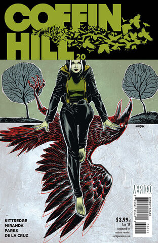 File:Coffin Hill Vol 1 20.jpg