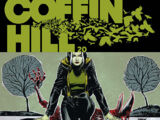 Coffin Hill Vol 1 20
