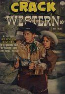 Crack Western Vol 1 66