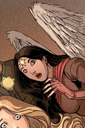 Dawnstar Smallville 001