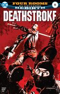 Deathstroke Vol 4 10