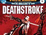 Deathstroke Vol 4 10