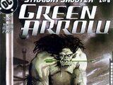 Green Arrow Vol 3 27