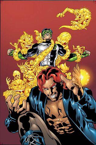 File:Green Lantern Vol 3 134 Textless.jpg