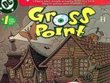 Gross Point Vol 1