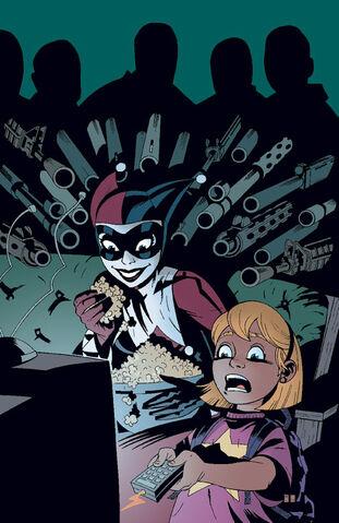 File:Harley Quinn Vol 1 36 Textless.jpg