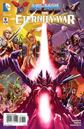 He-Man The Eternity War Vol 1 9