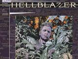 Hellblazer Vol 1 156