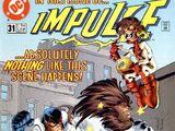 Impulse Vol 1 31